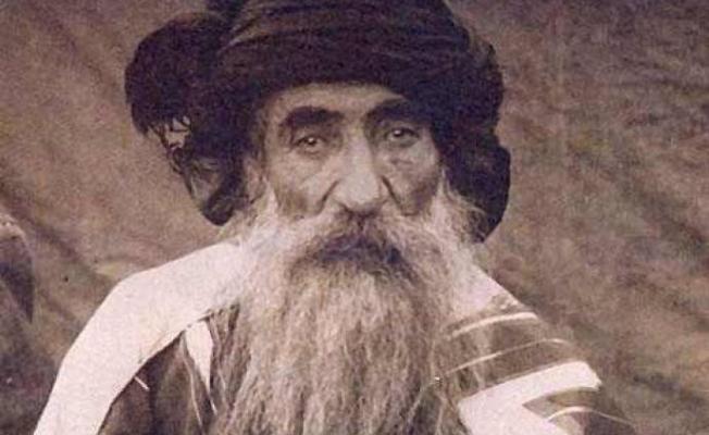 Seyid Rıza ve arkadaşları Tunceli'de anıldı