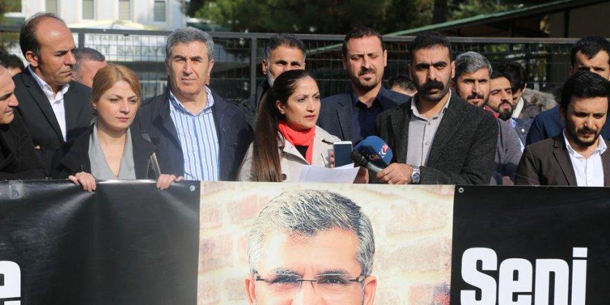 Diyarbakır Dengbej Evi'nin kamulaştırılması kararını Danıştay iptal etti