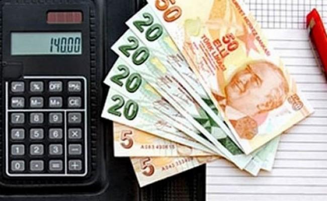 SGK'dan prim borcu olanlara taksit imkanı