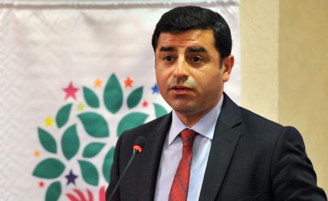 Türkiye, AİHM'in Demirtaş kararını kabul etmezse ne olur?
