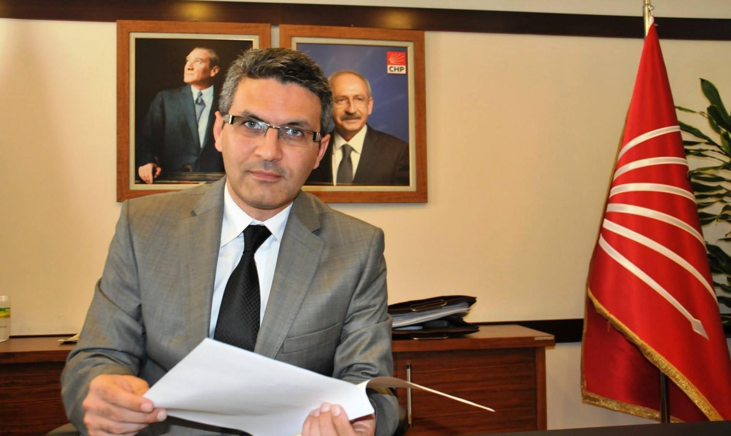CHP ile Saadet Partisi Yerel ittifakı konuşacak