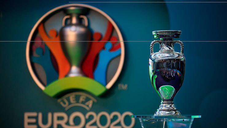 EURO 2020 Elemeleri Torbaları Belli Oldu