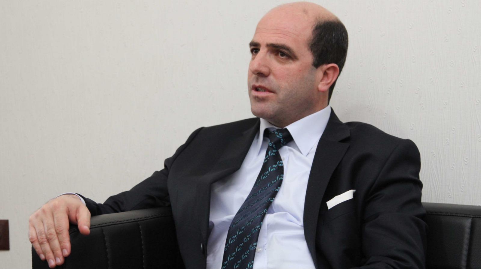 Güvenlik Korucuları Başkanı: AİHM hukuku katletti