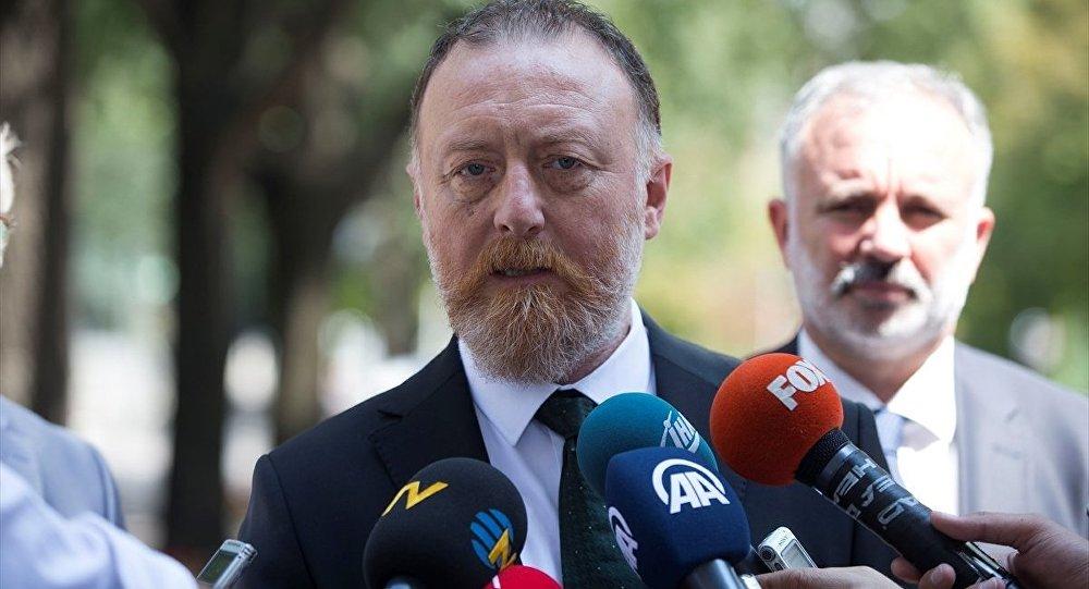 HDP'li Temelli: Yerel seçimlerde ortak aday çıkartabiliriz