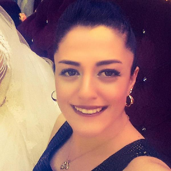 Diyarbakır'da genç işletmeci kadın kalp krizi sonucu hayatını kaybetti