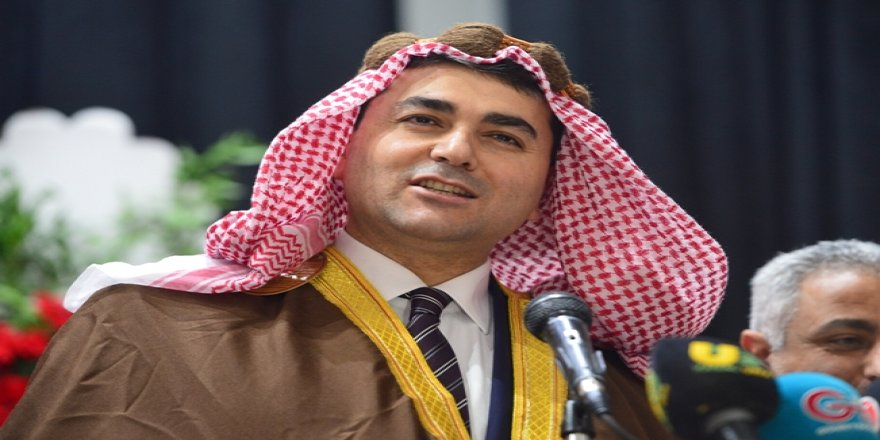 DP'den muhalefet partilerine eleştiri
