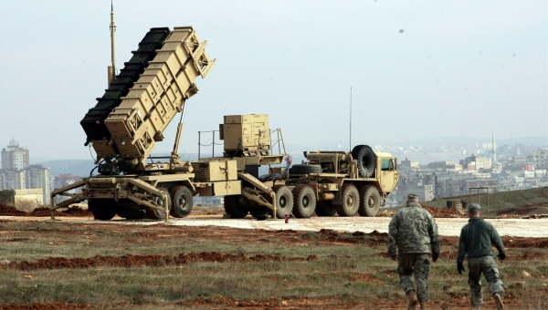 Rusya: Türkiye füze sırlarımızı ABD'ye vermez