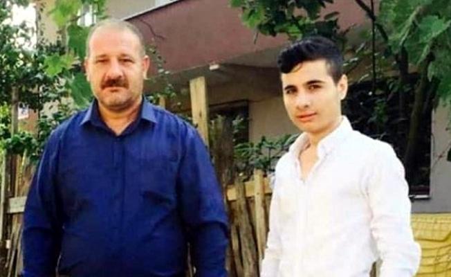 HDP'den ırkçı saldırıya uğrayan baba-oğulla ilişkin açıklama
