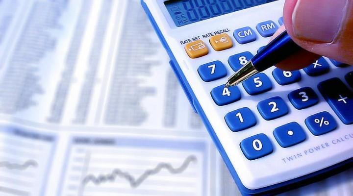 TÜİK, Devlet'in geçen yıl ki toplam gelir-giderini açıkladı