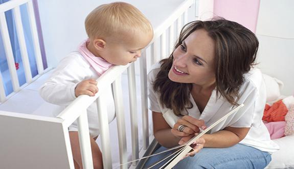 Anne ve babalara uyarı: Çocuğunuz dilini çıkaramıyorsa dikkat!