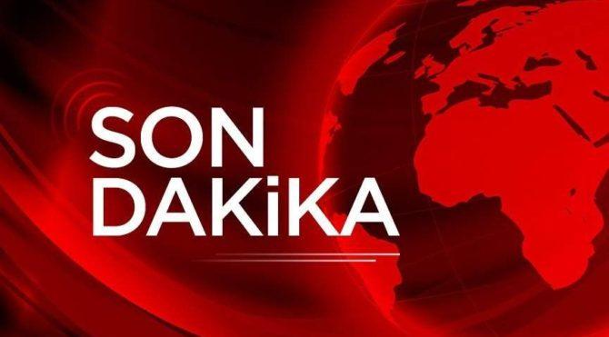 Iğdır'da sınır karakoluna roketli saldırı!