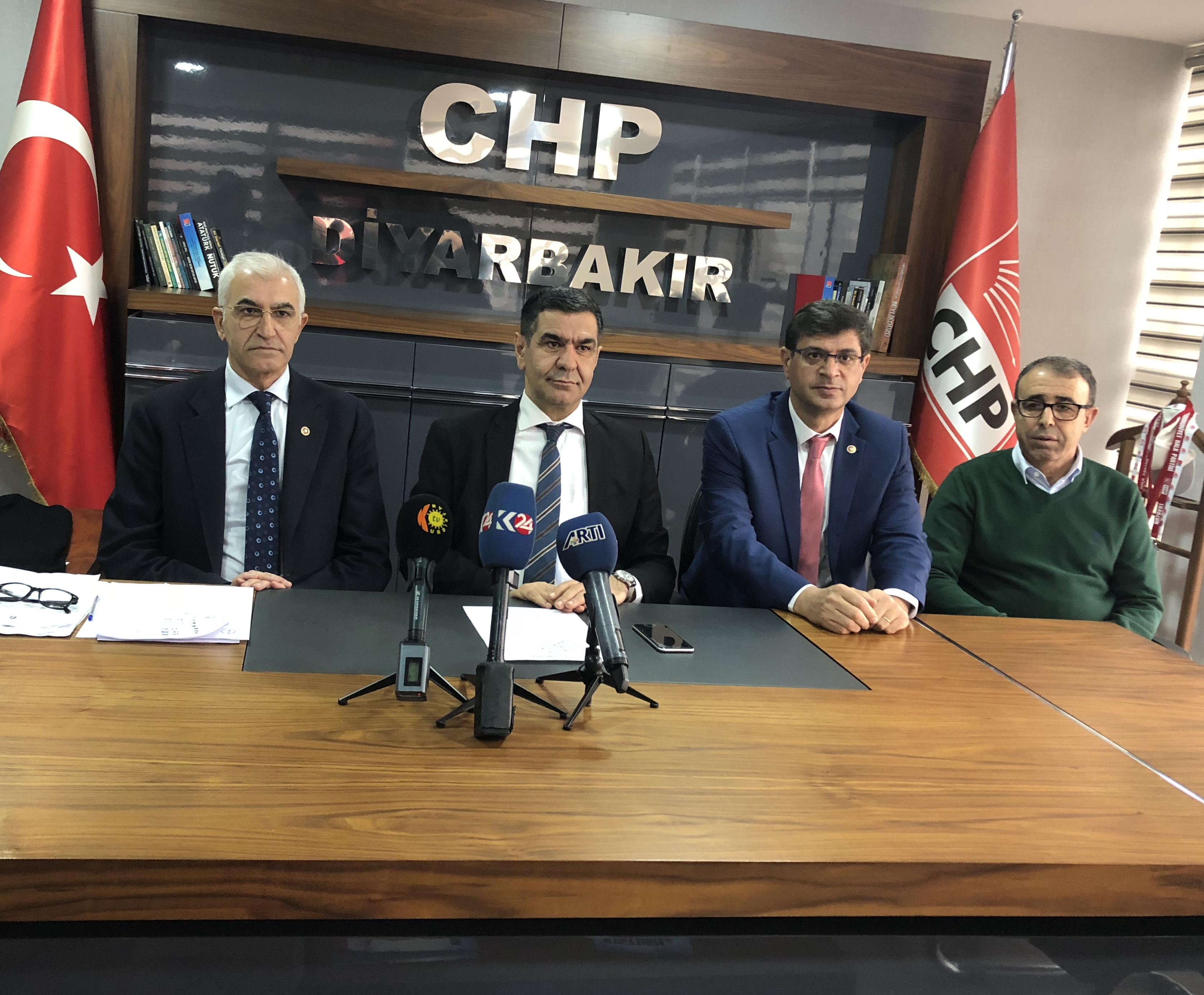 ittifakın amacı Türkiye'deki siyasal ihtiyaçları karşılamak