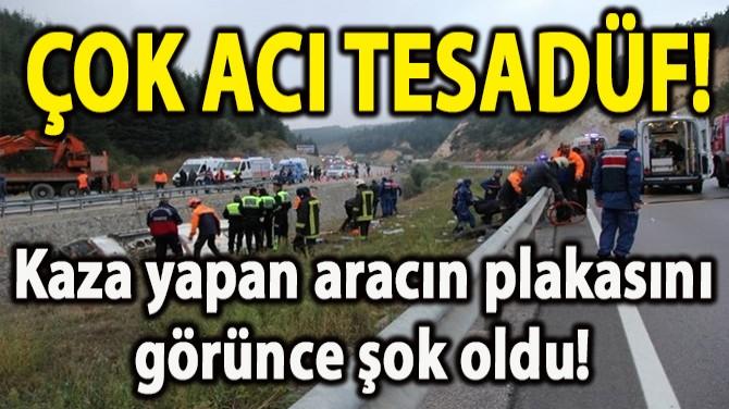 Diyarbakır'da kardeşlerin kullandığı araçlar çarpıştı