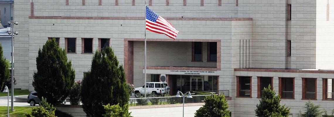 Ankara'dan ABD'ye sert yanıt!