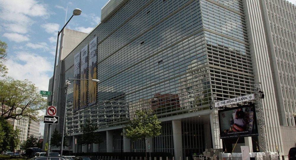 Dünya Bankası, Türkiye raporunu açıkladı