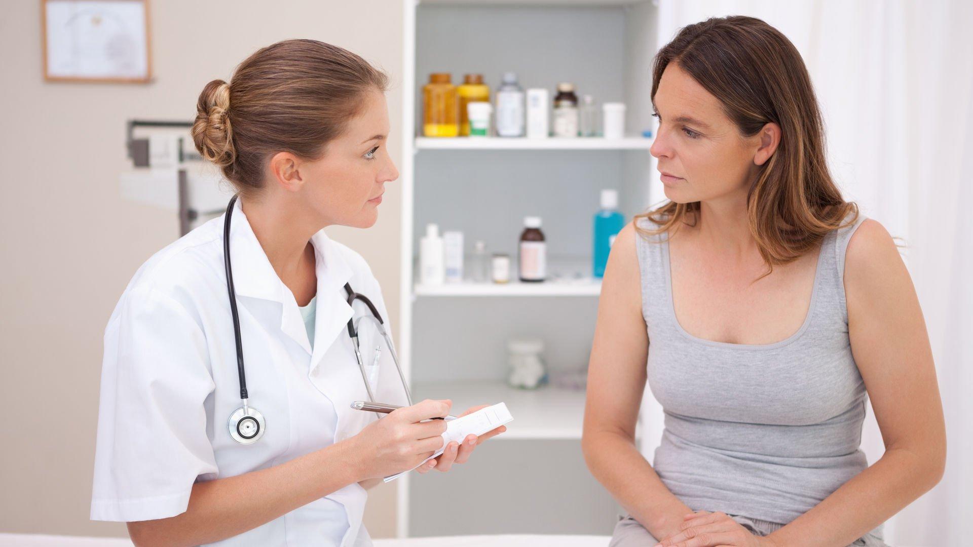 Kadınları kanserden koruyan o aşı 43 yaşına kadar yapılabiliyor!