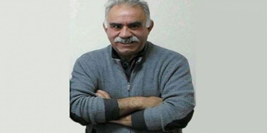 Ömer Öcalan: İmralı'daki görüşme devlet çağrısıyla gerçekleşti