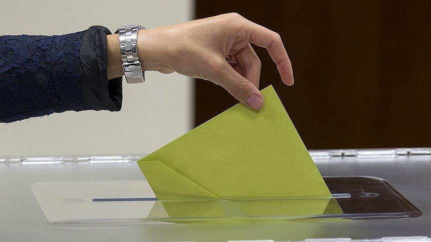 AK Parti YSK temsilcisinden 'hayali seçmen' açıklaması: En çok biz mağduruz