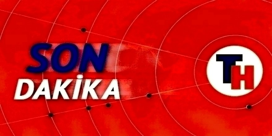 ABD-YPG ortak konvoyuna intihar saldırısı
