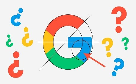 Google'dan 31 Mart yerel seçim tahmini