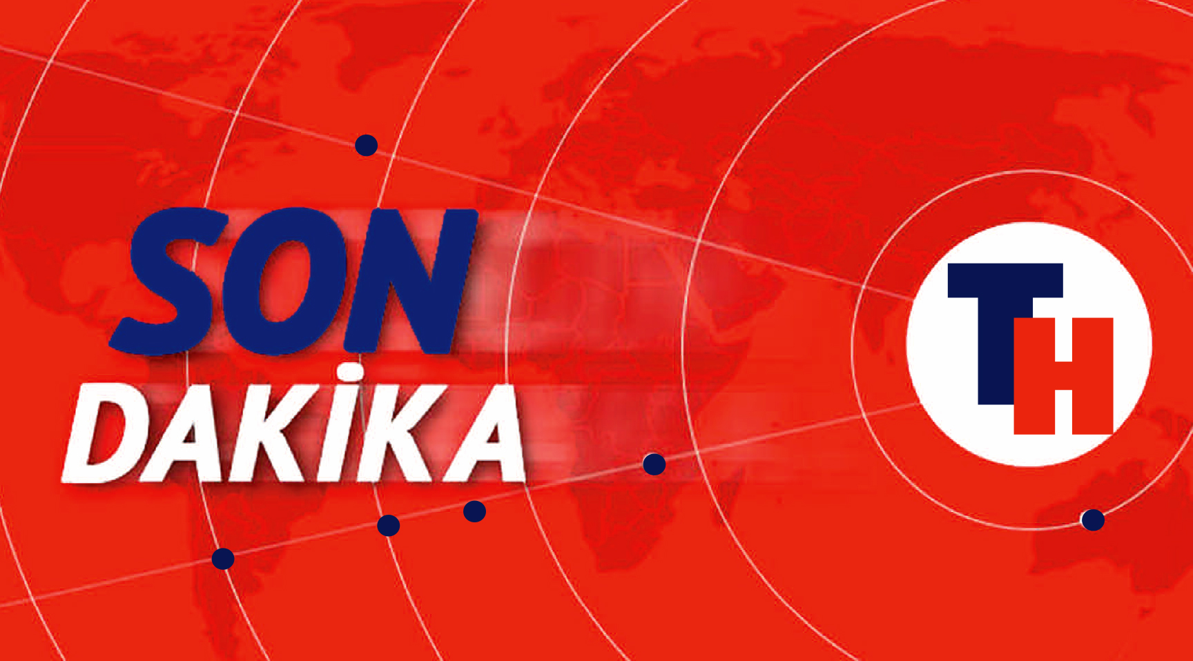 Diyarbakır'da Emniyet Müdürü tutuklandı