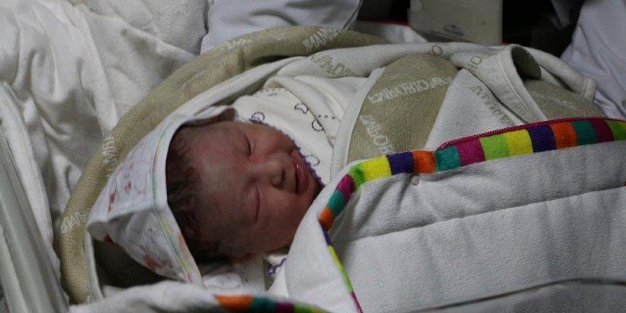 Döviz kuru geriledi bebek maması zamlı kaldı