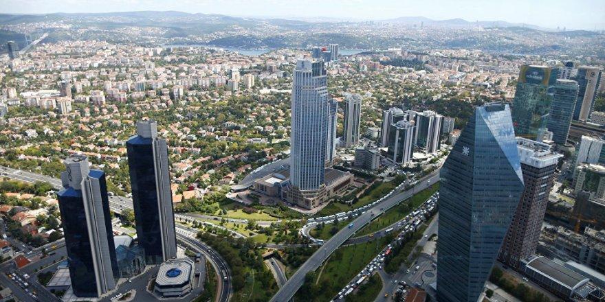 İstanbul'da deprem risk yüzde 90'ı geçti