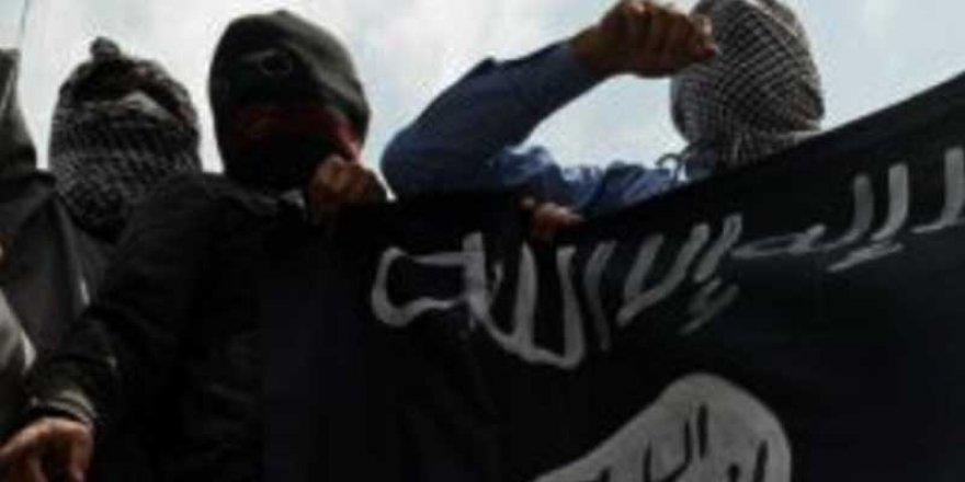 IŞİD karşıtı koalisyon toplanacak