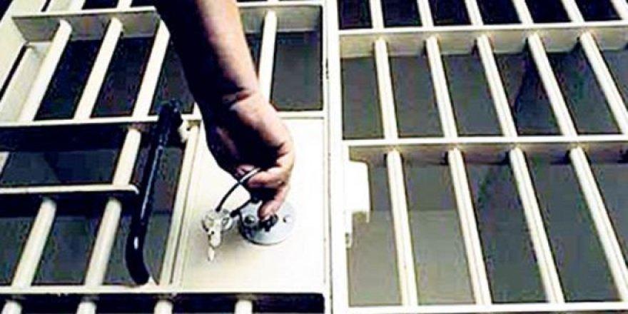 41 avukata 82 yıl hapis istemi