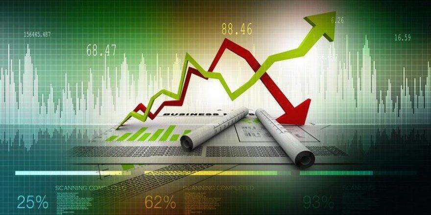 TÜİK Ekonomik Güven Endeksi'ni açıkladı: 78,5