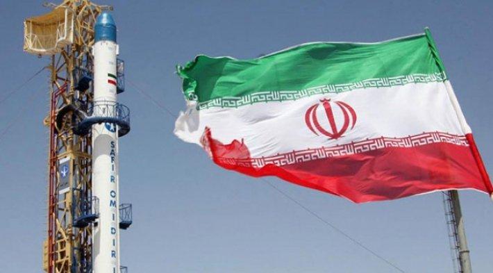 İran'da Uzay Araştırmaları Merkezi'nde yangın: 3 bilim insanı öldü