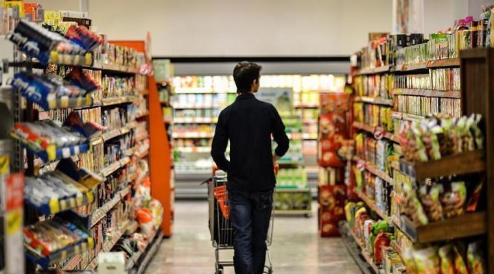 Tüketici fiyatlarının en fazla arttığı il Diyarbakır oldu