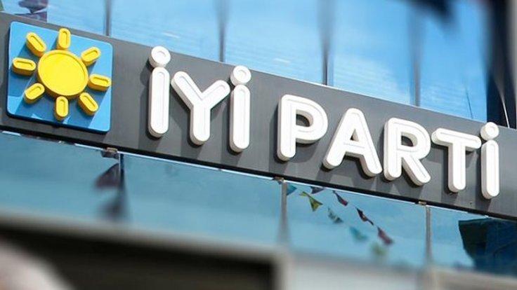 İYİ Parti: HDP'nin açıklaması faydalı oldu