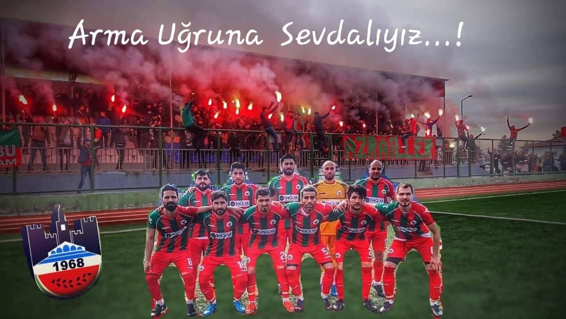 Diyarbakırspor'un Umudu Bu Davada