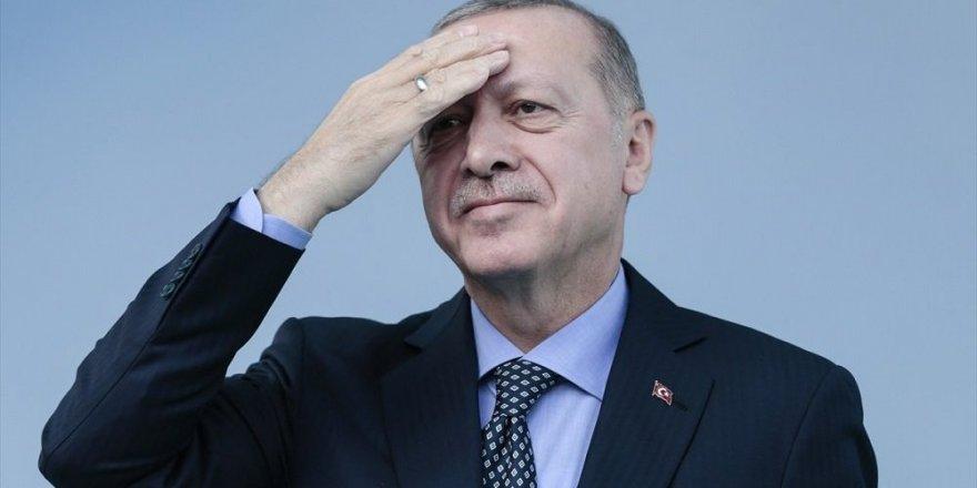 """""""Erdoğan, Esad'ı tanırsa tampon bölge için tavize gidilebilir"""""""