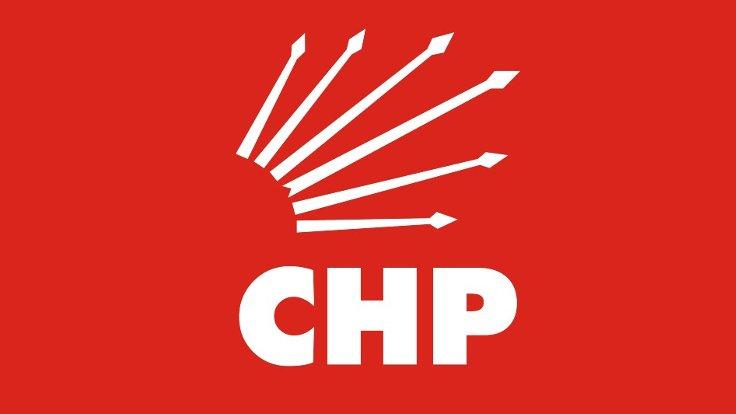 CHP Gaziantep il yönetimi toplu olarak istifa etti