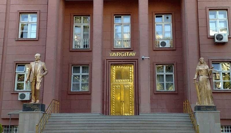 Yargıtay'dan 4 Kürt partisi için kapatma davası