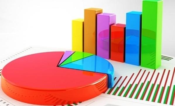 Anket şirketleri İstanbul'daki durumu değerlendirdi