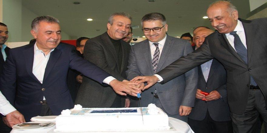 Diyarbakır-Erbil uçak seferleri insanları yakınlaştıracak