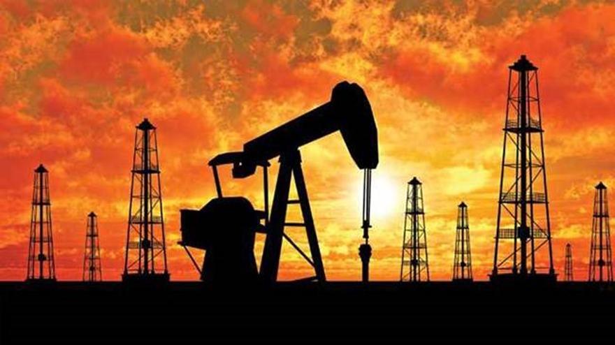 Diyarbakır ve Siirt'te 700 milyon dolarlık petrol