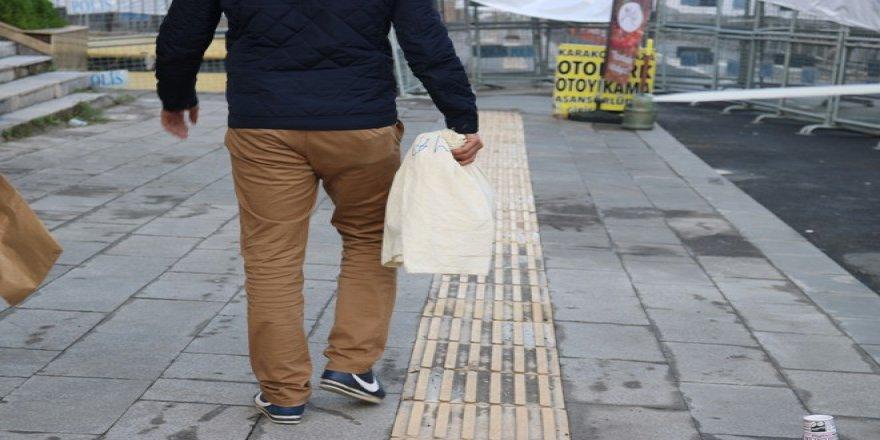 Diyarbakır'da sayılan oylar seçim kurullarına gelmeye başladı