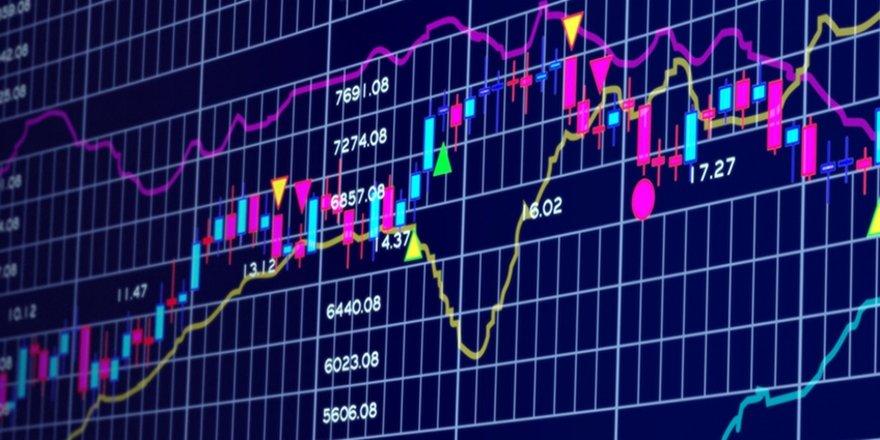 Borsa ilk çeyrekte 250 milyon dolarlık alım gerçekleştirdi