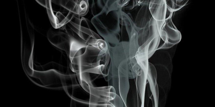 Sigaralara zam