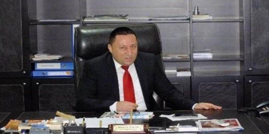 Sandıktan çıkmayan AK Partili aday: KHK'lı mazbatayı almasın!