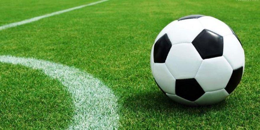 Futbol il temsilciliğine aday var