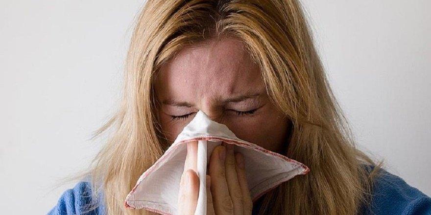Sağlık Bakanlığı 'Grip Eylem Planı' hazırladı