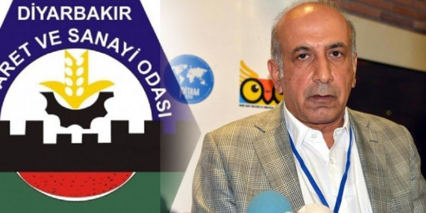 "Diyarbakır Orta Doğu'nun ""sağlık üssü"" olma yolunda"