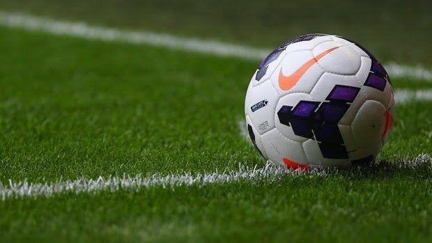 Futbol liglerinin geleceği belirsiz