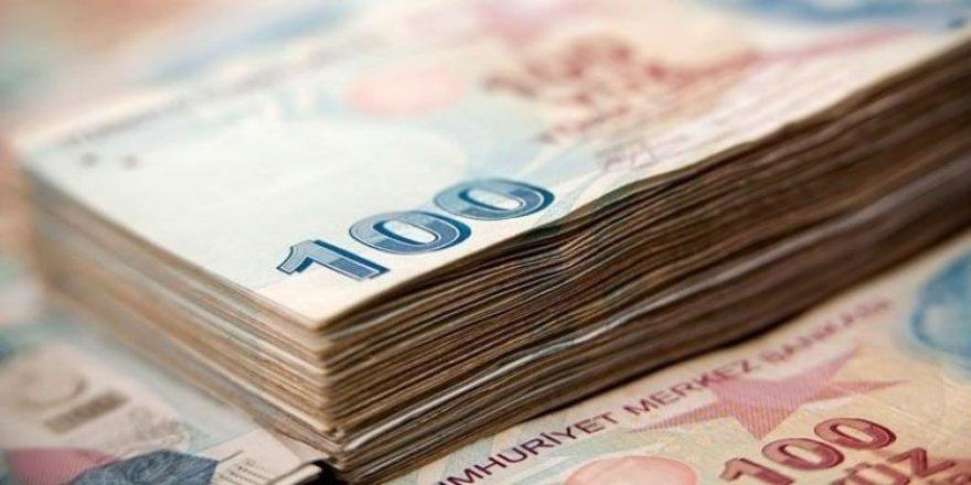 Koronavirüs tedbirlerine uymayanlara 41 bin lira ceza kesildi