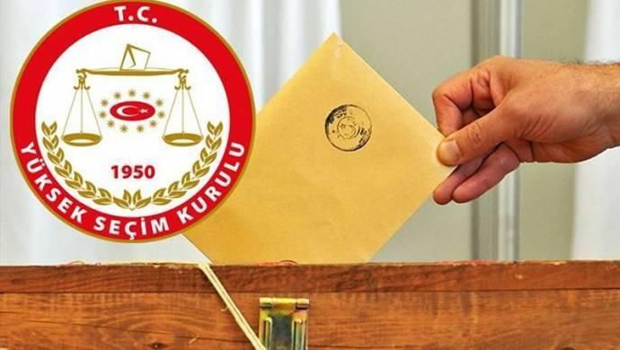 49 Baro'dan İstanbul açıklaması: Kara leke düştü